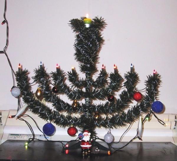 Новый год в Израиле 2012, новогодние туры в Израиль