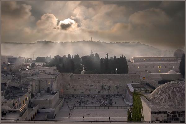 военная обстановка в израиле сейчас