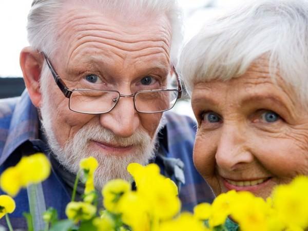 Размер пенсии с которой удерживается 15