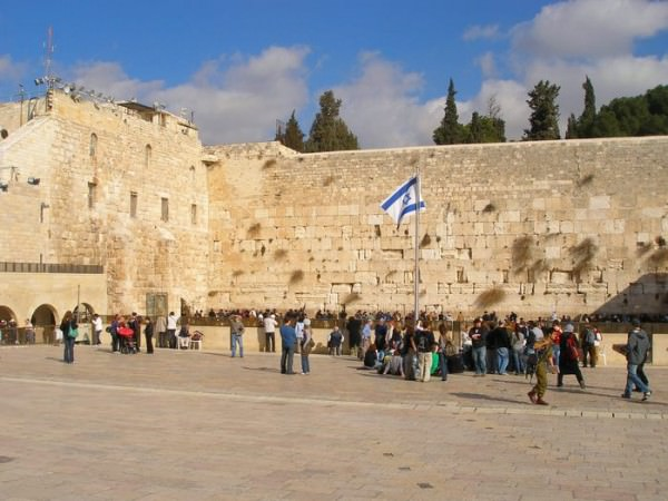 Где дешевле недвижимость в израиле