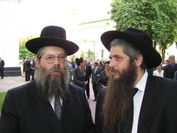 Иммиграция в Израиль, эмиграция в Израиль