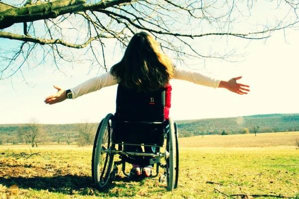Лечение рассеянного склероза в Израиле
