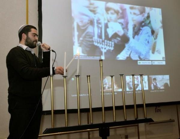 Израиль, Сохнут - еврейское агентство