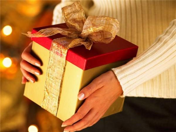 Сувениры и подарки из Израиля - что привезти?
