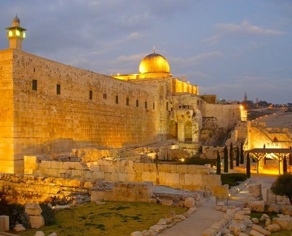 Гимн Израиля - текст, скачать гимн бесплатно