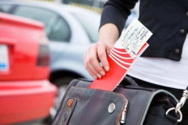 Самые дешевые билеты на самолет в Израиль