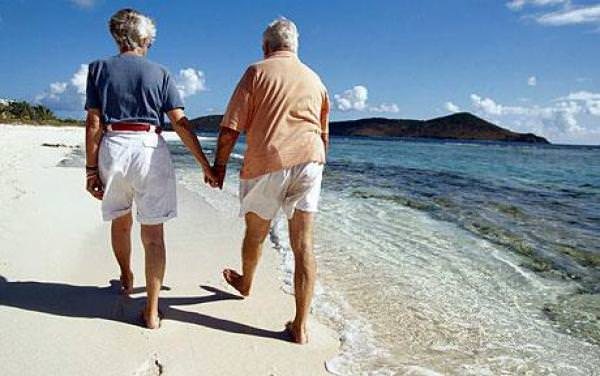 Расчет пенсии у работающего военного пенсионера