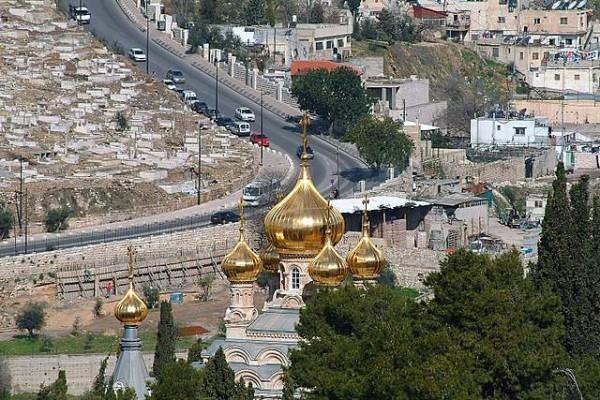 Что можно провозить в Израиль?